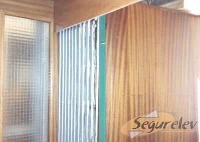 Segurelev - Elevadores