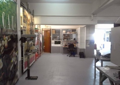 segurelev-instalações_4
